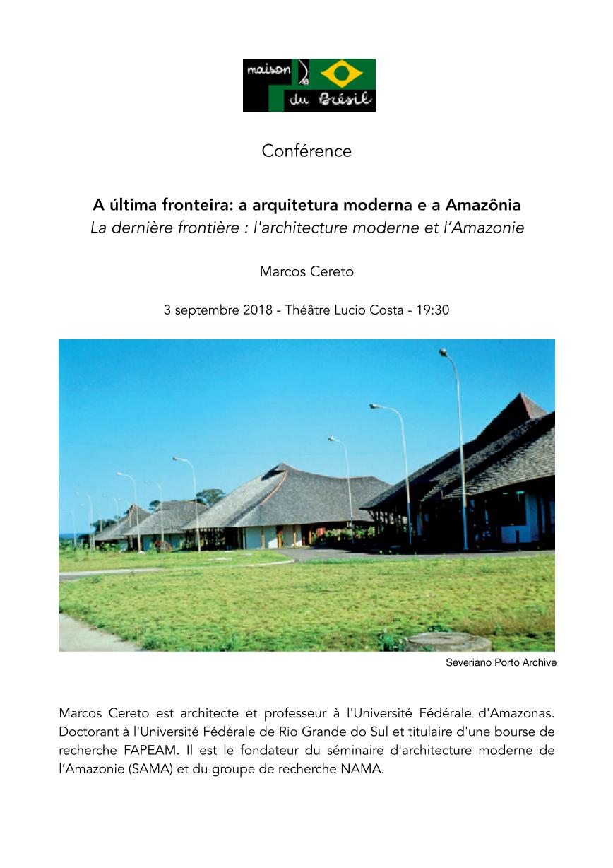 2018.09.03 conference marcos cereto_img