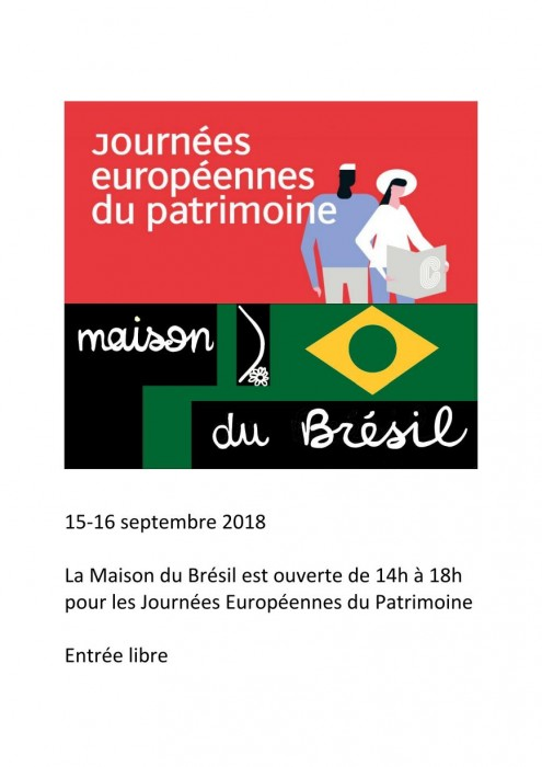 2018.09.15-16 journees patrimoine_img