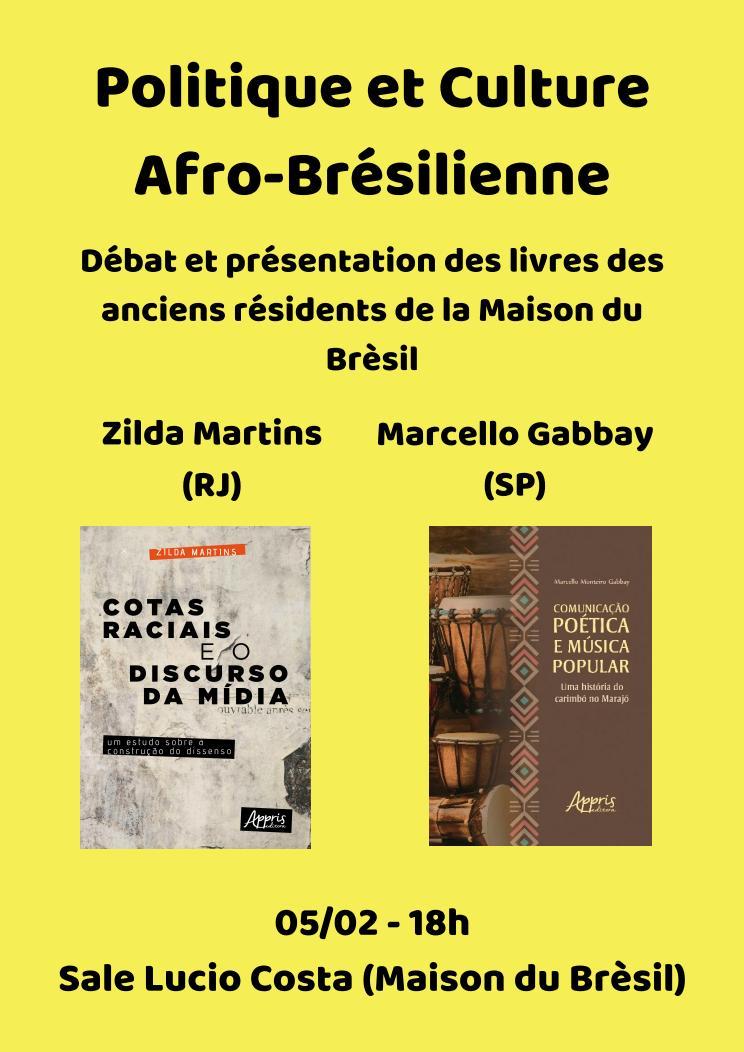 2019.02.05 Politique et Culture Afro-Bresilienne_img