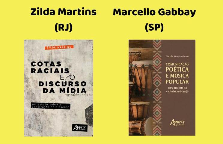 2019.02.05 Politique et Culture Afro-Bresilienne_small