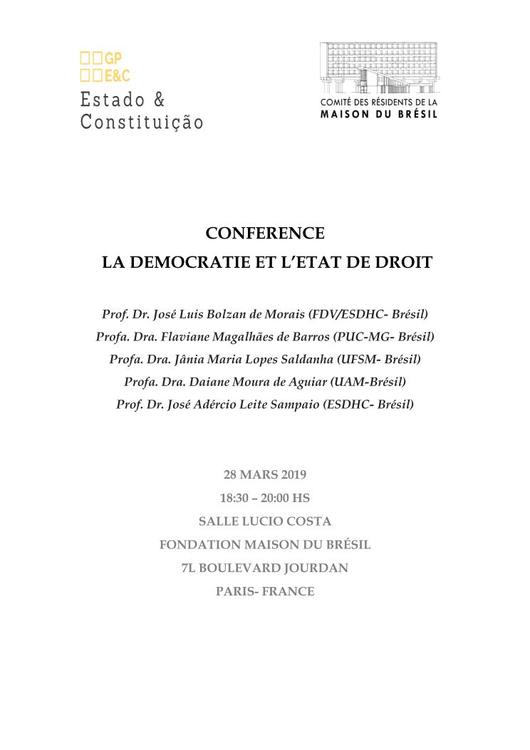 2019.03.28 conf droit constitutionnel_img