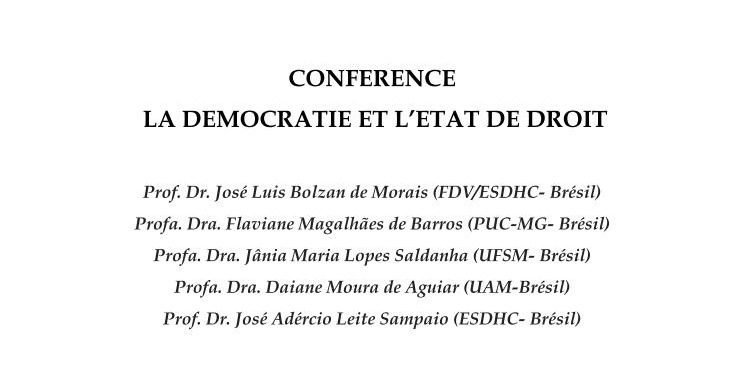 2019.03.28 conf droit constitutionnel_small