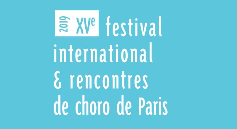 2019.03.29-31 XVe festival choro_small