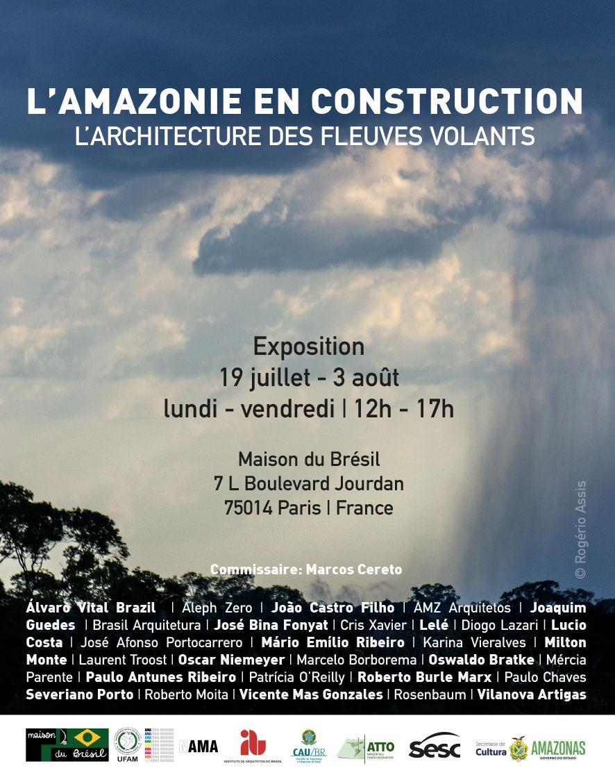 2019.07.19 - 2019.08.03 Amazonie_en_construction
