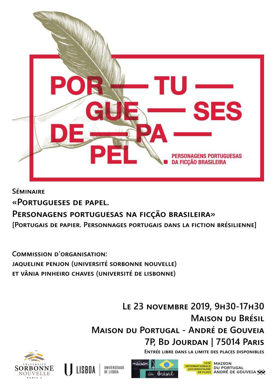2019.11.23 portugueses de papel_img