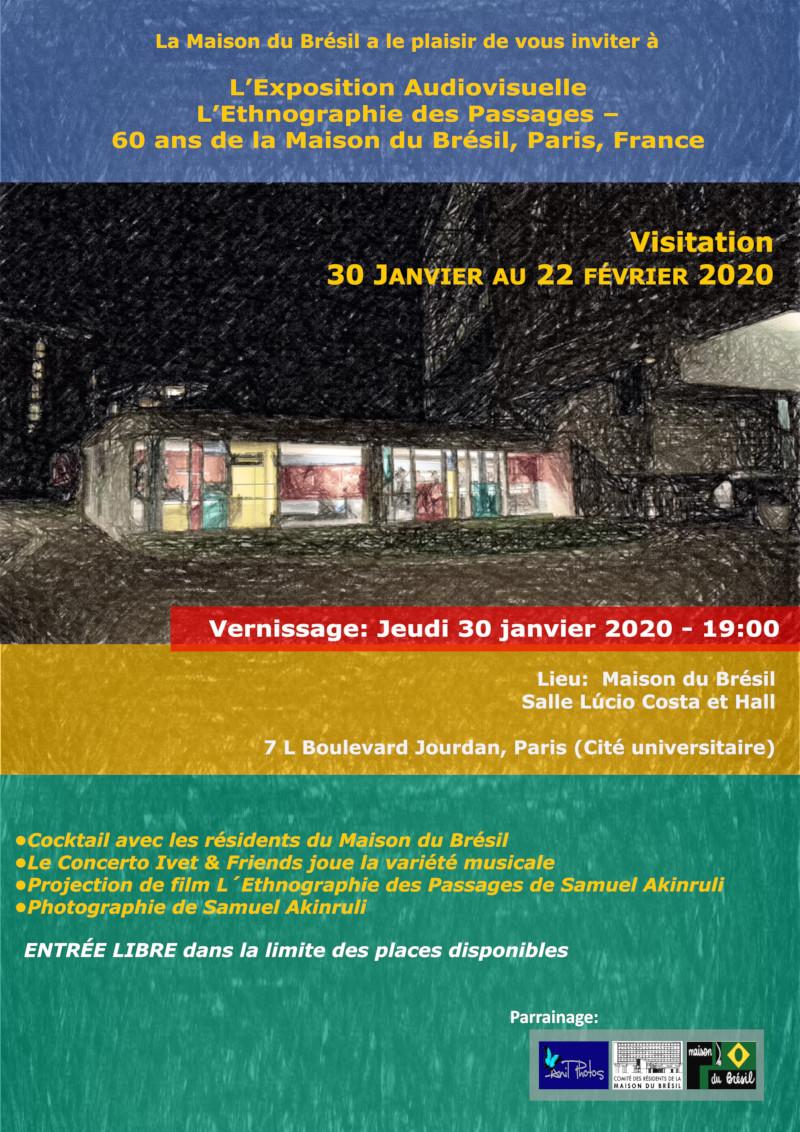 2020.01.30-02.22 expo ethno