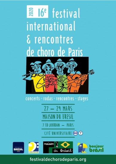2020.03.27-29 16e festival choro