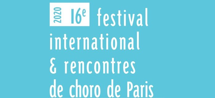 2020.03.27-29 16e festival choro_small