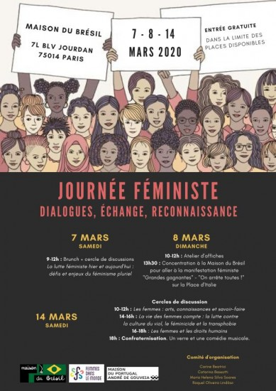 2020.03.7-8-14 journees feministes_img